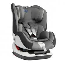 si ge auto b b chicco chicco siege auto pas cher seat up remise bebe concept
