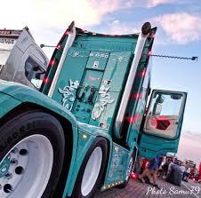100 Custom Trucks Magazine Facebook