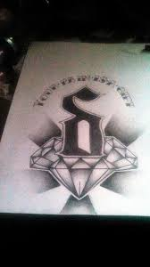 Shinedown Shed Some Light Download by 27 Best Shinedown Tattoos Images On Pinterest Tattoo Ideas