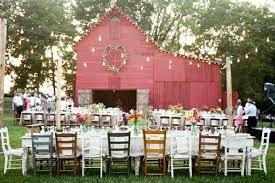 Create Rustic Wedding Ideas