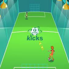 technique de foot en salle jeux de foot