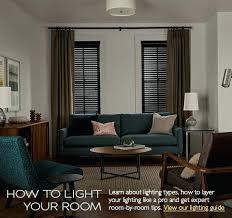 living room lightings small living room lighting living room