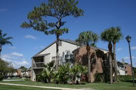 100 Crystal Point Apartments Vacancies E In Deerfield Beach FL