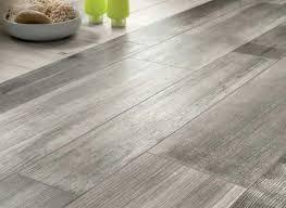 tile wood look plank floor ceramic tile that looks like hardwood