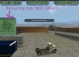How To Get License In Hard Truck 18 Wheels Of Steel. – CakeCreeper Truckpol Hard Truck 18 Wheels Of Steel Pictures 2004 Pc Review And Full Download Old Extreme Trucker 2 Pcmac Spiele Keys Legal 3d Wheels Truck Driver Android Apps On Google Play Of Gameplay First Job Hd Youtube American Long Haul Latest Version 2018 Free 1 Pierwsze Zlecenie Youtube News About Convoy Created By Scs Game Over King The Road Windows Game Mod Db Across America Wingamestorecom