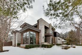 104 Contempory House Contemporary In Oakville By Lima Architects Inc Lima Architects Inc