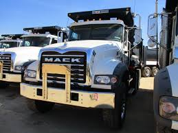 2017 MACK GU713 DUMP TRUCK FOR SALE #562151 9 Ft Airflo Pro Series Dump Body Pcs9 Heavy Hauler Trailers Custom Truck Fabrication Western Truck Fab San Francisco Bay 2007 Ford F550 Super Duty Crew Cab Xl Land Scape Dump For Sale Used Heavy Equipment For Sale Body Manufacturers Fresno Ca Reliance Trailer Transfers Sideboard Img 6061 Jpg Poly Sideboards Amazing Alfab Inc Alinum Oilfield Equipment Landscaper Bodies Knapheide Website Products Mays Fleet Sales And Service Syracuse Ny Material History Of Utility Trucks