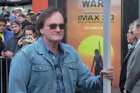 Quentin Tarantino Dismisses 'whore' Casting Call Reports Puffin Across America Jennings Truck Stop Casino Play Slots Online 760 Best Bands Images On Pinterest Emo Bands And Music Welcome To Paradise Inside The World Of Legalised Prostution Bimmerfest Ohio To California Lsx318ti Report Cditions July 2010 Skid Sandy On The Road Kingman Arizona Barstow When Turned Physical 5 My Life Exposed Hooker Youtube Television Reno 911 Adventures Me Keep Truckin Book Feature Tucson Weekly