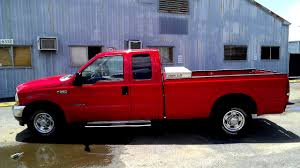 100 Trucks On Craigslist Cars And For Sale In Austin Texas