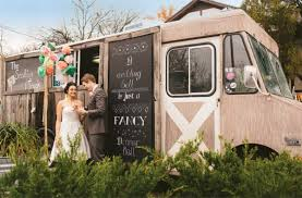 Pin By Saiful Amri On Wedding Menu | Pinterest | Food Truck, Menu ... Food Truck Lovin Catering Your Wedding With Local Trucks How We Planned A Practical Box Of Chacos Luxury Best Rent For The To Have At Unveiled By Zola White Guy Cooks Thai Image Polka Dot Bride To Cater Every Guest 5 Youll Want New Zealand Weddings Trend Fabulous Frocks Love Mei Nj Perfect Menu Beauty The Bistro