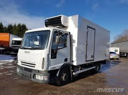 2006-iveco-75e17-eurocargo, Manufacture Date (yr): 2006 Price ... 2012 Isuzu Npr 14 Box Van Truck For Sale 11041 Box Trucks For Sale Used In Florida 2003 Mitsubishi Fuso Fhsp 544139 Mercedesbenz Acos25530hktransportskappls Box Trucks Straight Trucks 2007 Intertional 4300 1585 Step Vans This 2002 Wkhorse Step Van Perfect Food Hshot Hauling How To Be Your Own Boss Medium Duty Work Truck Info Mercedes Atego 816 Grp With Tuckaway Lift For Sale Chevy 3500 Carviewsandreleasedatecom 1979 Chevrolet P30 Stock 1979chevroletp30boxtruck Connecticut On