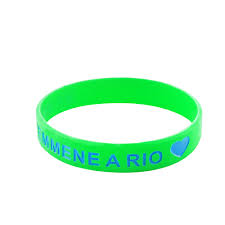 How To Custom Wristband Creation Promo Code | 24 Hour Wristbands Blog Csvape Coupons Rosati Mchenry Il The Child Size Of Wristband Creation Promo Code 24 Hour Wristbands United Shop Sandals Key West Resorts Vape Deals Coupon Code List Usaukcanada Frugal Vaping Good Discount Codes 2018 Community Eightvape Deathwish Coffee Discount Best Pmods Hashtag On Twitter Vapenw Coupon Eurostar Imvu Creator Freebies For Woman Blog