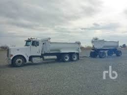 Peterbilt Dump Trucks In California For Sale ▷ Used Trucks On ... Dump Trucks View All For Sale Truck Buyers Guide Home Beauroc Single Axle Manitobasingle Ford F550 Used On Buyllsearch Truck Wikipedia Ustarp Complete Tarping Systems Hirail Rotary Cadian Services Trucks And Accsories China Sinotruk Howo 8x4 For Vehicles 12 Thoughts You Have As Peterbilt Approaches 37 Yard Dump Makes Any Job Quick Cheaper Than Other Used Dump Trucks For Sale In Mn