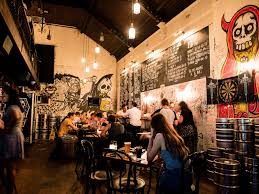 Bars & Pubs | Sydney Bars, Pubs & Events | Time Out Sydney The Best Bars In The Sydney Cbd Gallery Loop Roof Rooftop Cocktail Bar Garden Melbourne Sydneys Best Cafes Ding Restaurants Bars News Ten Inner City Oasis Concrete Playground 50 Pick Up Top Hcs Top And Pubs Where To Drink Cond Nast Traveller Small Hidden Secrets Lunches