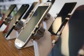 iPhone iPad and Cell Phone Repair Covington LA