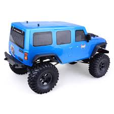 100 Rgt RGT EX86100 110 24G 4WD 510mm Brushed Rc Car Offroad Monster Truck Rock Crawler RTR Toy
