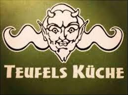teufels küche adresse beschreibung kommende veranstaltungen