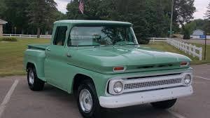 100 Autotrader Trucks 1962 Chevrolet CK For Sale Near Silver Creek