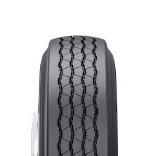 Multi Size - TR 4.1 Commercial Retread Tire - Bandag.com Retread Raben Tire Commercial Products New Pride Size Lt351250r20 Mt Recappers 44550r225 Highway Rib Wikipedia Bandag Treads Now Offered At All Boss Truck Shops Bulk Transporter Doubleroad Quarry Tyre Price Tread Light Tyres Trm Retreading Machinery Black Dragon 90 Youtube Charles Gamm Vice Predident Of Operations Devon Self Storage 11r 225 Tires 11r225 R1 Capretread Japanese Brands Used 27580r225 High Speed Trailer Acutread Service Manufacturers