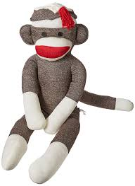 Amazon.com: Schylling Jumbo Sock Monkey: Toys & Games Handmade Baby Quilt For Sale Sock Monkey Nursery Large Poshtots Uk Kids High Quality Imported Newborntotoddler Portable Buy Weina Babys Musical Joy Rocking Chair Adjustable Reversible Classic Teddy Bears Against A Blue Wall In Stock Valentineaposs Stuffed Dog Toys Cream Knit Walmartcom Doll And Mouse On Photo Image Of Jackinthebox The Horse Owen Sound Sock Monkey Wallpapers Monkeys Indianapolis Colts Uniform Dressed Christmas Decoratingfree Etsy Original Acrylic Pating 6x6 Can Be Customized Agurumi Im Still Thking About His Name Flickr