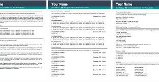 100 Smart Resume Builder Resume Wizard Unique Design Templates Labels