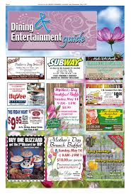 May 3, 2017 Humboldt Reminder Pages 1 - 16 - Text Version   FlipHTML5 September 6 2017 Humboldt Reminder Pages 1 15 Text Version Zidon Whittemore Zwhittemore Twitter Blue Flame Propane Richmond Mi Delivery Heating Old Lifted Chevy Dually 1280720 Car Truck And That Rhonda Rhondaprewittwh Algona Mapionet Ford Dump Flickr Photo Sharing Toy Trucks Rl Homemade Teardrop Camper Trailer Inspired By Kampmaster Wild Tugster A Waterblog Scenes From The Sixth Boro Gallivants K10 Chevrolet Short Bed Trucks Pinterest 4x4 Dave Kelly Vintage Stock Open Cars