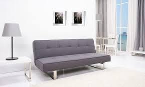 west elm bliss sofa uk memsaheb net