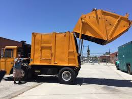 Garbage Trucks For Sale On CommercialTruckTrader.com Ud Trucks Welcome To Nissan Frontier Deals In Fort Walton Beach Florida 10 Best Used Under 5000 For 2018 Autotrader Vehicles With The Resale Values Of Laurie Dealers Used Truck Of The Week 213 Commercial Motor Burlington New Chevrolet Dealer Alternative Saint Albans Pickup 15000 Whose Are Truck Buying Guide Consumer Reports