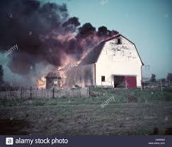 1950s BURNING BARN FLAME FIRE SMOKE COMBUSTION INSURANCE ARSON ... Peasants Fleeing A Burning Barn Detroit Institute Of Arts Museum 11510 Music Street 3200 Sqft House 50 Acres Adjoins State Park Firefighters Tackling Barn Fire Which Has Been Burning Overnight Men Run Into To Save Horses Trapped By California Iconic Central Whidbey Burns To Ground Newstimes Free Image Peakpx Rocket Explodes Aborting Nasa Mission Resupply Space Station Planet In The Sky Wallpaper Wallpapers 48722 Evil Within Blood Man Fight Chapter 9 Youtube Jacob Aiello New Ldon Fire Company Prince Edward Island