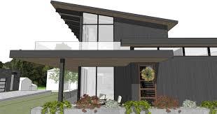 100 Modern Stucco House Sora Ridge 8 Applewood Homes Mile High Home Pro