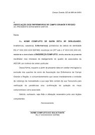 Correspondencia Comercial Diseño Cartas Y Sobres