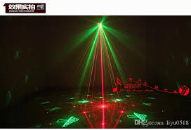 Firefly Laser Lamp Uk by Remote Control Twinkling Firefly Laser Light For Party Red And