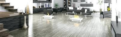Wood Floor Living Room Grey Trendy Floors Wooden