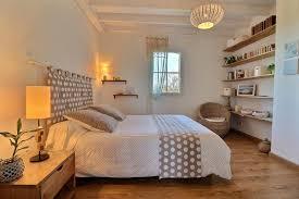 chambre hotes cancale chambres d hotes cancale 28 images chambre d h 244 tes couleurs