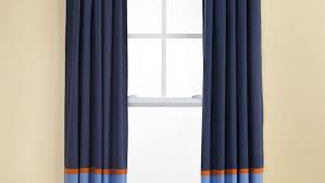 Navy Blue Chevron Curtains Walmart by Curtains Favorite Navy Curtains Asda Noteworthy Navy Curtains