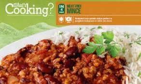 radio cuisine lidl warning waitrose lidl and ocado recall popular food item