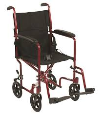 Jazzy Power Chairs Accessories by Orlando Wheelchair Rentals Electric Wheelchairs Jazzy Power