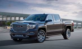 Best-Selling Vehicles In America — First Quarter 2017 - » AutoNXT The Best Trucks 2019 Will Bring To Market Midsize Truck In America 2016 Toyota Tacoma News Videos More The Best Car And Truck Videos Porsche Jaguar What Is For Gas Mileage Car 2018 Bestselling Vehicles First Quarter 2017 Autonxt Chevy Bed Dimeions Chart 2009 Chevrolet Silverado Types Macan S Gts Turbo Compact Luxury Suv 30 Of Pickup Midyear Review 5 Debuts So Far This Year Accsories 2014 Archives Rebel Flag Decals All