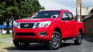 Nissan Diesel 2019 Photos | Auto Specs 2019 Behind The Wheel Heavyduty Pickup Trucks Consumer Reports 2018 Titan Xd Americas Best Truck Warranty Nissan Usa Navara Wikipedia 2016 Titan Diesel Built For Sema Five Most Fuel Efficient 2017 Pro4x Review The Underdog We Can Nissans Tweener Gets V8 Gas Power Wardsauto Used 4x4 Single Cab Sv At Automotive Longterm Test Car And Driver