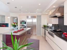 kitchens fancy kitchen light fixtures also lighting universe