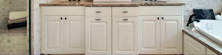Waypoint Kitchen Cabinets Pricing by Waypoint Living Spaces Cabinets In Clearwater Fl Top Quality