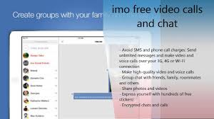 Imo Free Video Calls And Chat IPhone & IPad Review - YouTube Ringid For Iphone Download Free Mobile To 0800 Calls Ipad Review Youtube Top 5 Android Voip Apps Making Phone Comparison Make Intertional With Your Bestappsforkidscom Cheap Calls With Crowdcall Call Recorder 2015 For Record Callsskypefacetime Will Facebooks Service Replace Traditional Phone Theres Now A App That Encrypts And Texts Wired Voxofon Sms Icall Small Business
