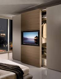 etkileyici ve yenilikçi 15 modern yatak odası dolabı