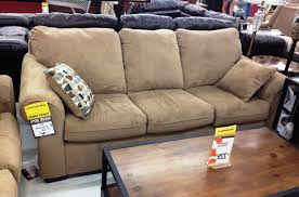 Outdoor Sectional Sofa Big Lots by Furniture Marvelous Cheap Living Room Sets Under 500 A Big Lots