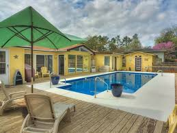 3 Bedroom Houses For Rent In Augusta Ga by 150 000 Homes Equipped For Outdoor Enjoyment