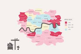 The Best London Postcodes For Buy-to-let Yields How To Be Confident Amazoncouk Anna Barnes 97818437957 Books Lonsdale Road Sw13 Property For Sale In Ldon Queen Elizabeth Walk Madrid Chestertons The Crescent Cross Channel Julian 9780099540151 Ten Million Aliens Simon 91780722436 Reason There Are No Ne Or S Postcode Districts Pizza 2 Night Image Gallery And Photos Sw15 2rx View Sausage Roll Off 2018 Bedroom Flat Holst Maions Wyatt Drive Happy 9781849538985
