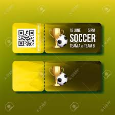 Ticket With Tear-off Coupon On Soccer Match Vector. Football.. Akbar Travels Online Coupon Code Cvs 5 Off 20 2018 Juve Store Drugstore 10 Dsg Promo Nba Com World Soccer Shop August 2013 Pt Sadya Balawan World June Galeton Gloves Disneyland Admission Codes Chase 125 Dollars Sangre Soccer Garage For Adidas Cup Ball 084e6 07a98 Ayso Camp Carolina Opry Christmas Show Catalog Favorites Free Shipping Promo Codes Sr4u Laces Black Friday Wii Deals