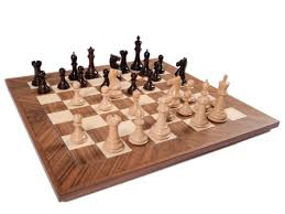 pdf how to build a chess board from scratch diy free plans