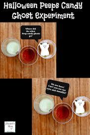 Shake Dem Halloween Bones Lesson by Halloween Archives Jdaniel4s Mom
