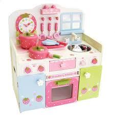 Hape Kitchen Set Singapore by Singapore Mother Garden Toys Kidz Toy Shop